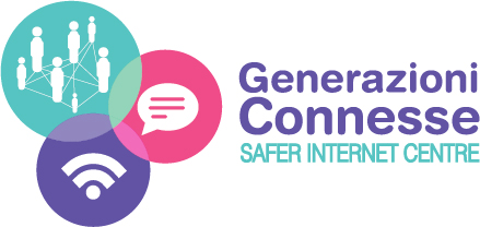 Generazioni connesse - Safer Internet Centre