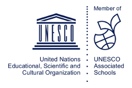 Member of UNESCO Associated Schools Project Network