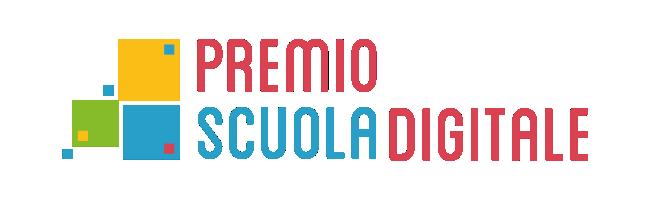 Premio Scuola Digitale a.s. 2020-2021