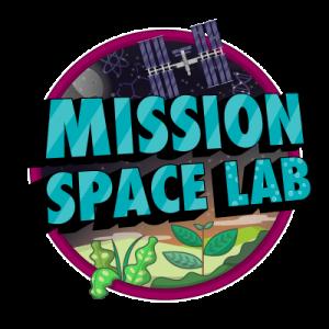 Mission Space Lab