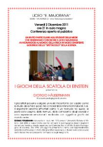 serata-2011-12-02-hausermann