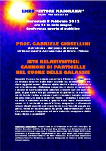serata-2012-02-08-ghisellini