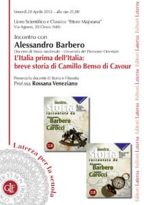 serata-2012-04-20-barbero