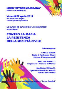 serata-2012-04-27-legalita