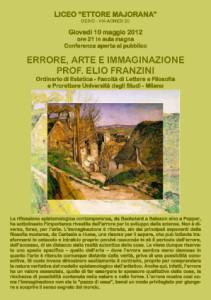serata-2012-05-10-franzini
