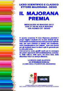 serata-2012-05-30-majorana-premia