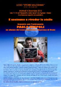 conferenza-2012-12-04-nespoli