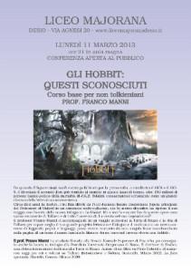 serata-2013-03-11-manni