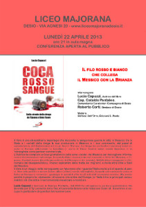 serata-2013-04-22-coca-rosso-sangue