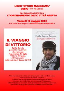 serata-2013-05-17-arrigoni