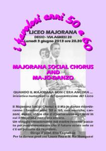 serata-2013-06-03-majocoro-majodanzo