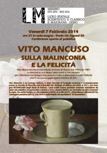 serata-2014-02-07-mancuso