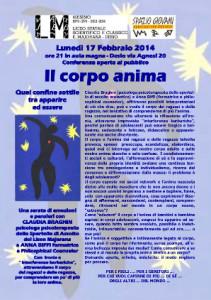 serata-2014-02-17-corpo-anima