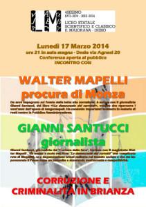 serata-2014-03-17-mapelli-santucci