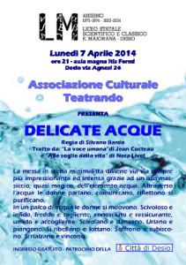 serata-2014-04-07-delicate-acque