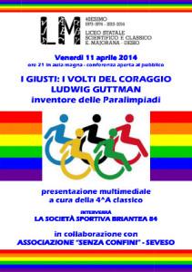 serata-2014-04-11-paralimpiadi