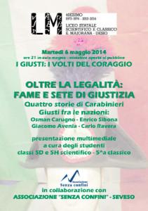 serata-2014-05-06-carabinieri