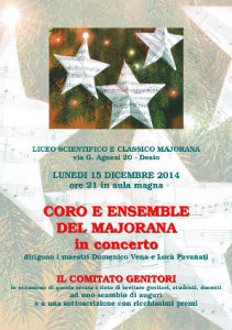 serata-2014-12-15-concerto-natalizio