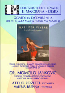 serata-2016-12-15-jankovic