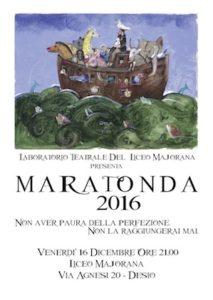 serata-2016-12-16-maratonda