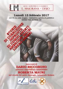serata-2017-02-13-pizzo