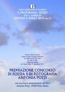 serata-2019-04-04-pozzi