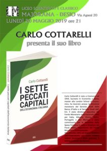 serata-2019-05-20-cottarelli