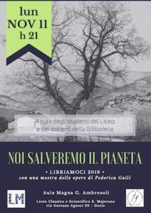 serata-2019-11-11-libriamoci