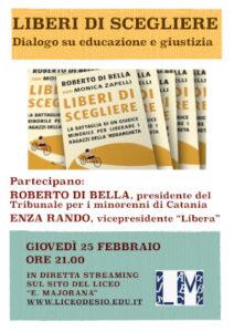serata-2021-02-25-dibella