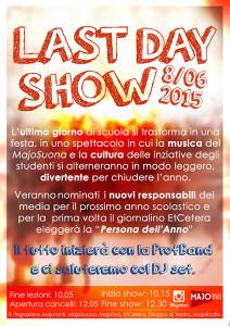 last-day-show-volantino